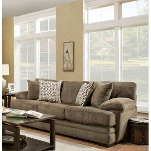 Compare prices Tussey Sofa by Red Barrel Studio Reviews (2019) & Buyer's Guide