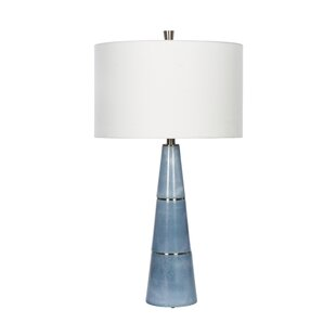 Volterra 31 Table Lamp
