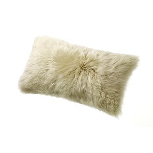 Brookhill Lumbar Pillow