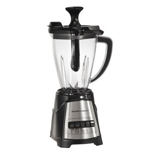 MultiBlend Food and Beverage Blender
