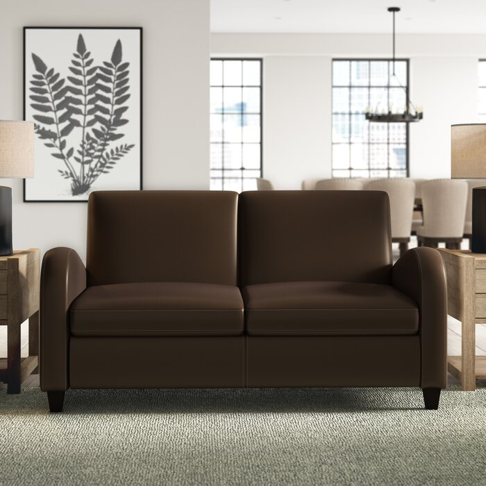 Judith 2 Seater Sofa Bed