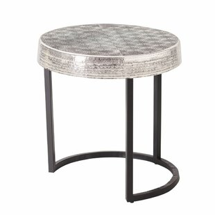 Chelsea Coffee Table By Dekoria