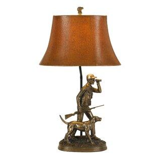 Reva 29 Table Lamp