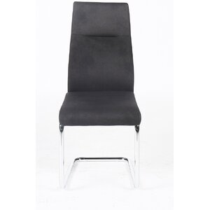 16-tlg. Ashley Upholstered Dining Chair von Orren Ellis
