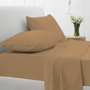 Sweet Home Collection 1500 Series Collection Sheet Set
