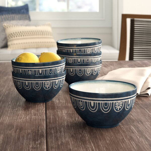 10 Ounce Bowls Wayfair