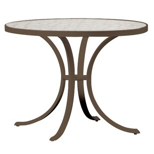 Shopping for Dining Table Best Reviews