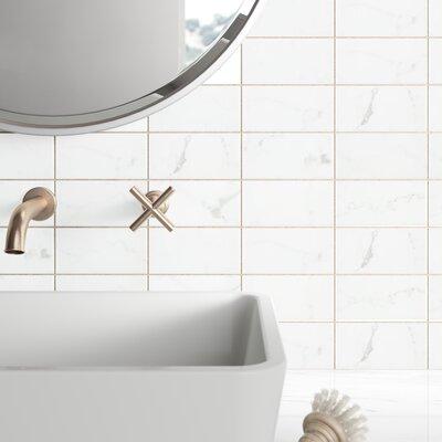 Modern Backsplash Tile Allmodern