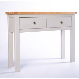 Espino Console Table By Brambly Cottage