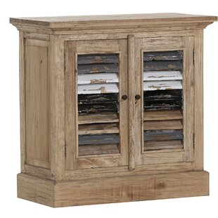 Oakham 2 Drawer Combi Chest By Williston Forge