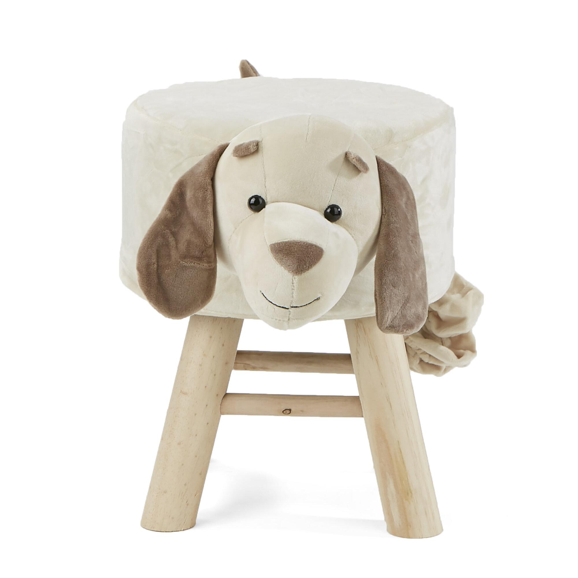 Favourite Dog Animal