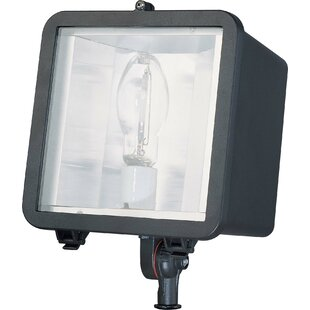 Nuvo Lighting 1-Light Floo..