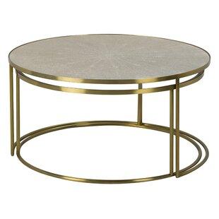 Maison 55 Ringo Bunching Coffee Table