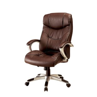 Brilliana Executive Chair