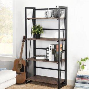 Kemah Bookcase By Brayden Studio