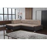 Fralick 108 Sleeper Sectional (Set of 3) by Latitude Run