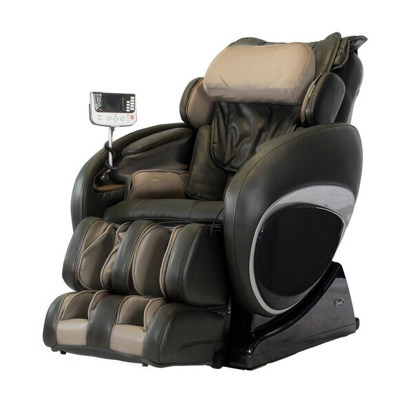 massage chairs youll love wayfair - Massage Chair For Sale