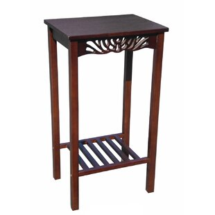 End Table by D-Art Collect..