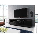 Nanterre TV Stand for TVs up to 60 by Orren Ellis