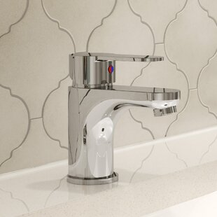 Symmons Identity Bathroom Faucet