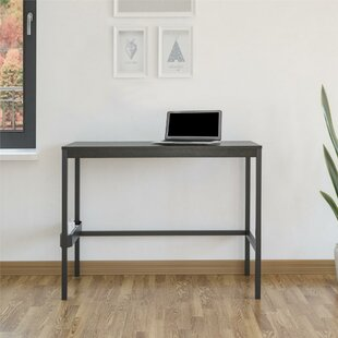 Vanessa Desk by Ebern Designs