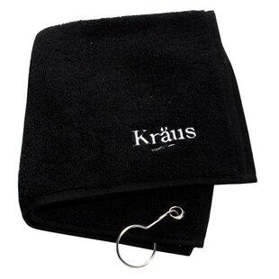 Kraus 33