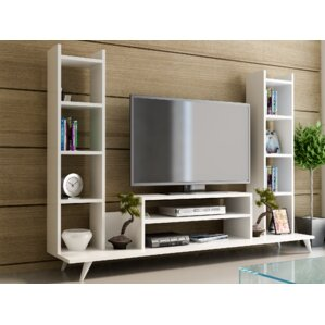 Shopping for George Oliver Wangaratta 71 TV Stand