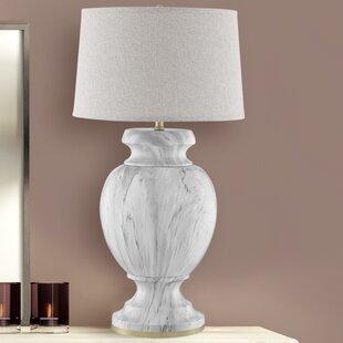 Dairine 34 Table Lamp