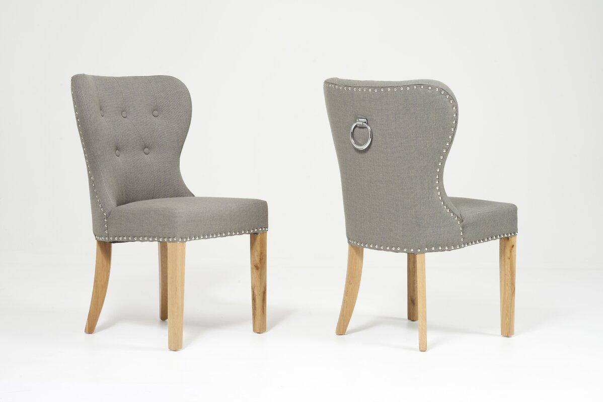 home etc essgruppe ohio mit 8 st hlen bewertungen. Black Bedroom Furniture Sets. Home Design Ideas