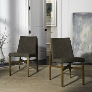 Esmond Side Chair (Set of 2)