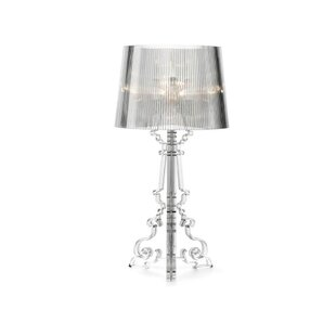 House of Hampton Bathilda Table Lamp