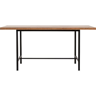Kendall Dining Table by EQ3 Discount