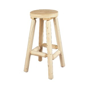 "30.5"" Bar Stool by"