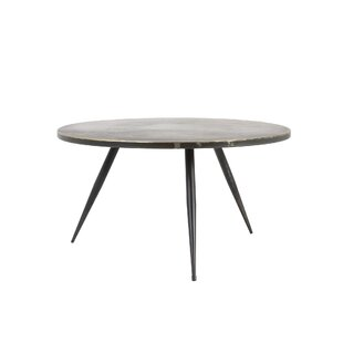 Winston Coffee Table By World Menagerie