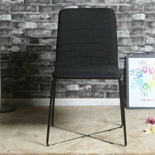 Ormond Upholstered Dining Chair Williston Forge