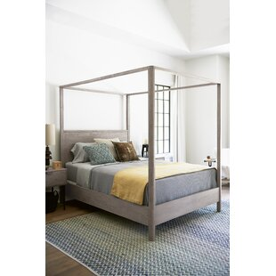 Canopy Queen Size Beds Youu0027ll Love In 2019   Wayfair