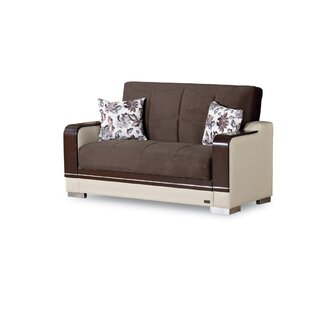 Texas Standard Loveseat