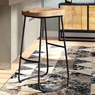 Trent Austin Design Gonesse 30.75