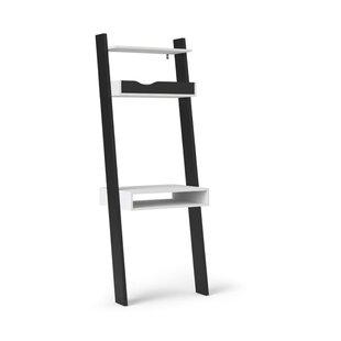 Capote Desk By Ebern Designs