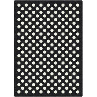 Compare Eclipse Nightfall Black Area Rug By Milliken