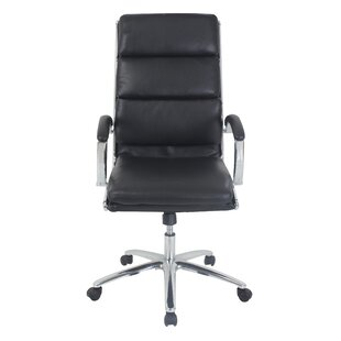 Ronaldo Conference Chair