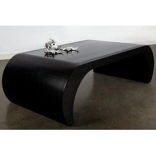 Wilber Coffee Table