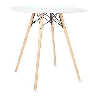 Westcliffe Pub Table Wrought Studio