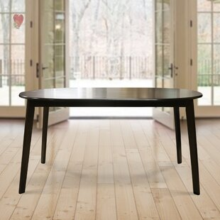 Fairchild Dining Table