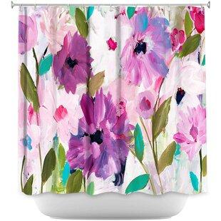 DiaNoche Designs Blossomin..