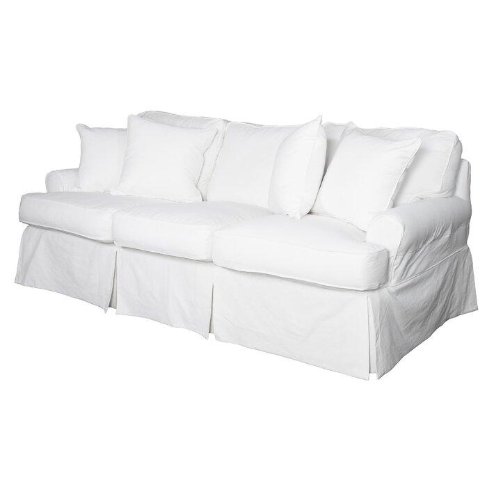 Sunset Trading Rundel Sofa Set   Item# 11495