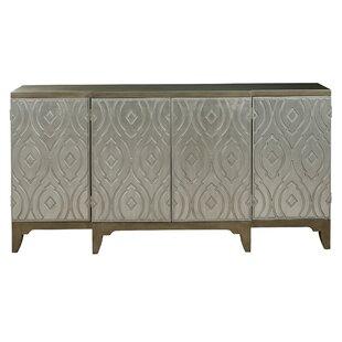 64eb817ce4994a Modern Sideboards + Buffets