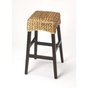 Blalock 31 Bar Stool