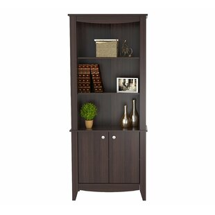 Gavril Standard Bookcase by Latitude Run Savings