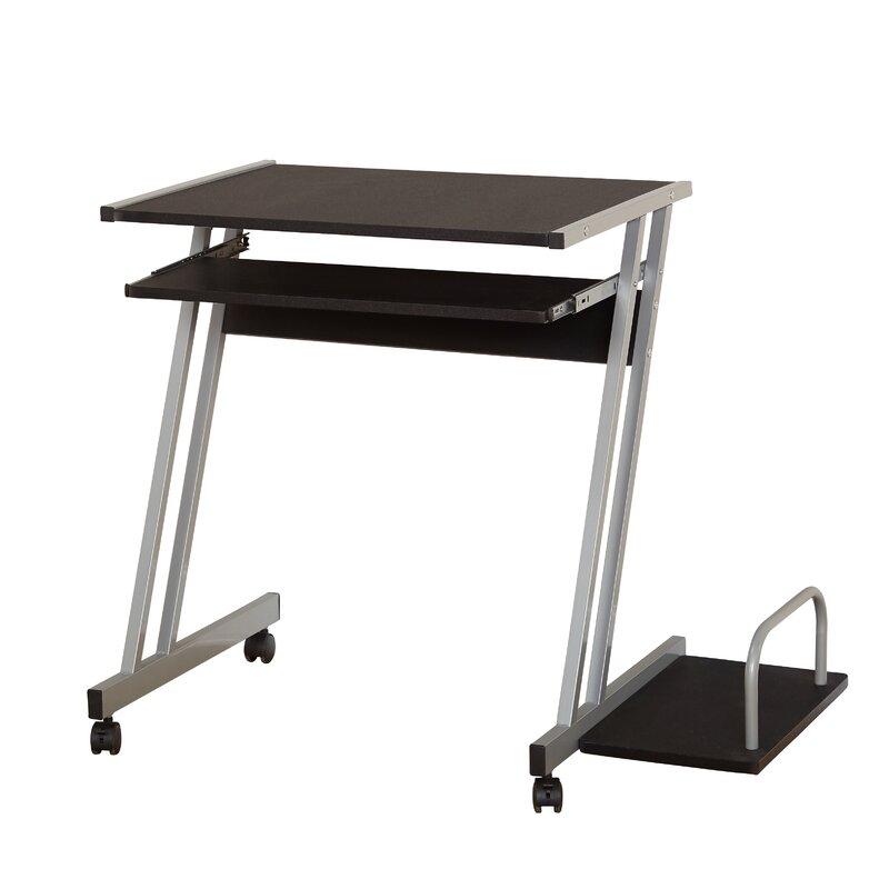 TMS Computer Desk & Reviews | Wayfair
